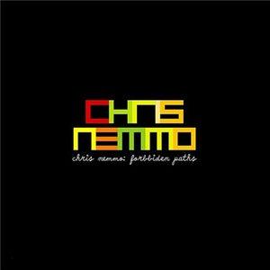 Image of Chris Nemmo - Forbidden Paths