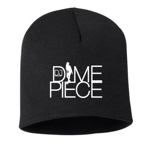 Image of Dime Time Beanie