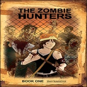 Image of TZH Book One