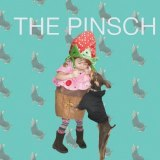 Image of The Pinsch-7""