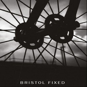 Image of Bristol Fixed