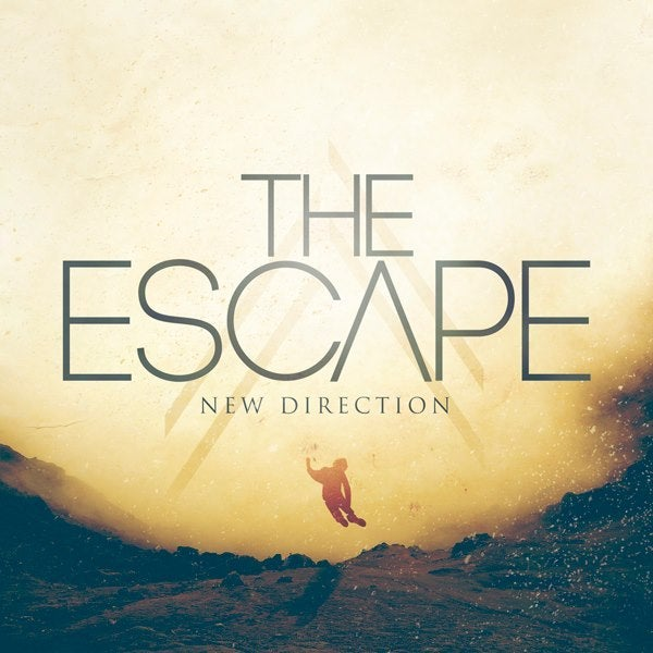 Image of New Direction EP