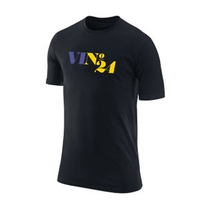 Image of The Original VINO24 T-shirt