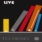 Image of Live to Read