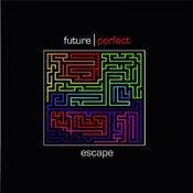 Image of Escape - Digital Download + free remixes