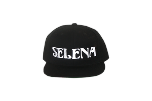 Image of SELENA Cap | 4U Made By Analogue