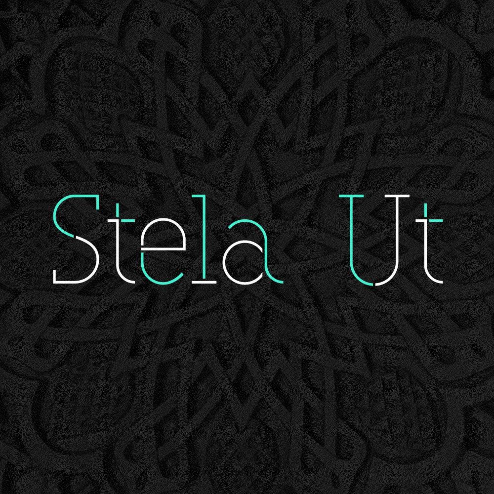 Image of STELA UT