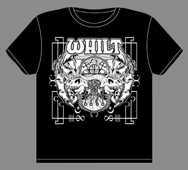Image of Whilt Tshirt