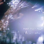 Image of THE DELANO ORCHESTRA - MVAT MVCT MLWY