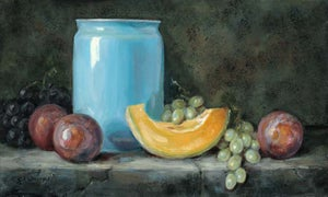 Image of Summer Fruits