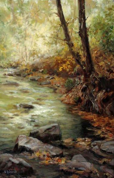 Image of Autumn Symphony