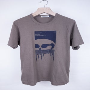 Image of Undercover - Mirror Tee