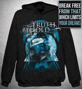 Image of Break Free Hoodie
