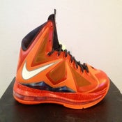 "Image of LeBron X ""Big Bang"""