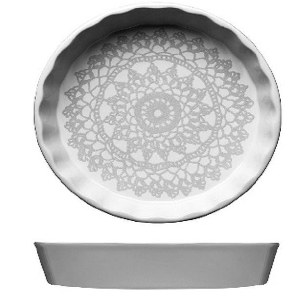 Image of Grandma Pie Plate