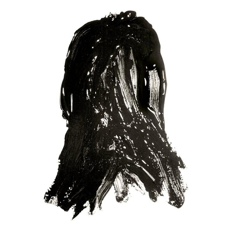 """Image of CHESTER ENDERSBY GWAZDA - """"Shroud"""" LP"""