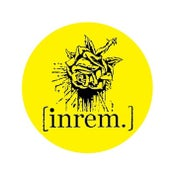 Image of [inrem.] Button Badges
