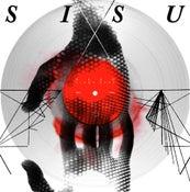 Image of SISU - Light Eyes E.P. 12 inch
