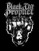 Image of Black Tar Prophet [Ritual] T-Shirt