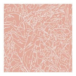 Image of Gracie - Bleeder EP (Digital Only)