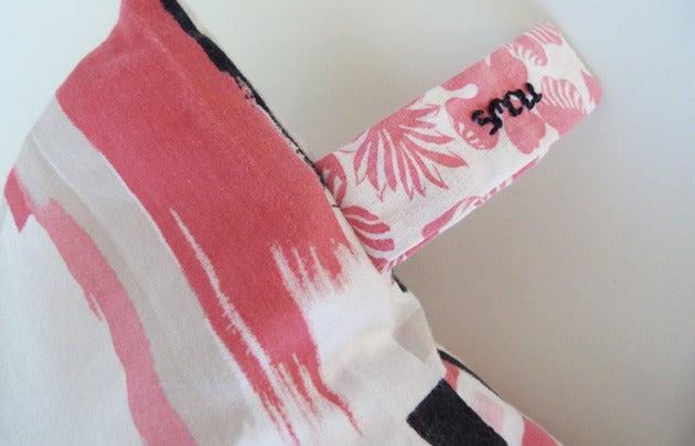 Image of Pinkabstract