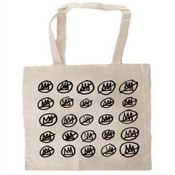 Image of No Kings Tote Bag