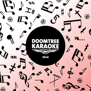 Image of Doomtree Karaoke - CD+G (and free download)