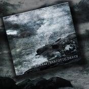 Image of Dies Irae Album