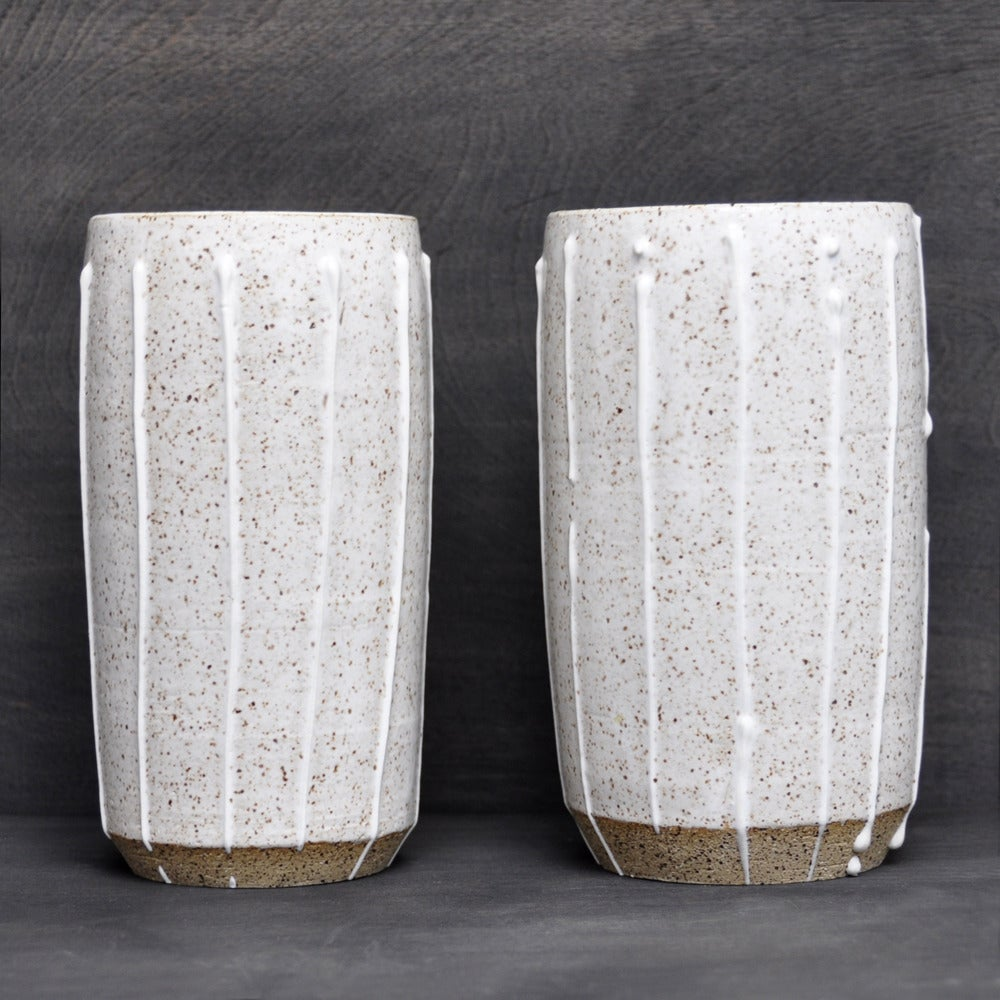 Image of dribble cups