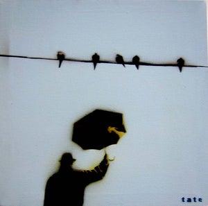 Image of Umbrella 1