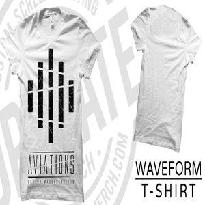 Image of Waveform Tee
