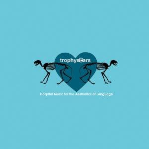 Image of Hospital Music For the Aesthetics of Language
