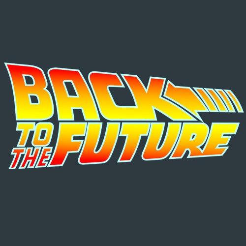Image of Retour Vers le Futur