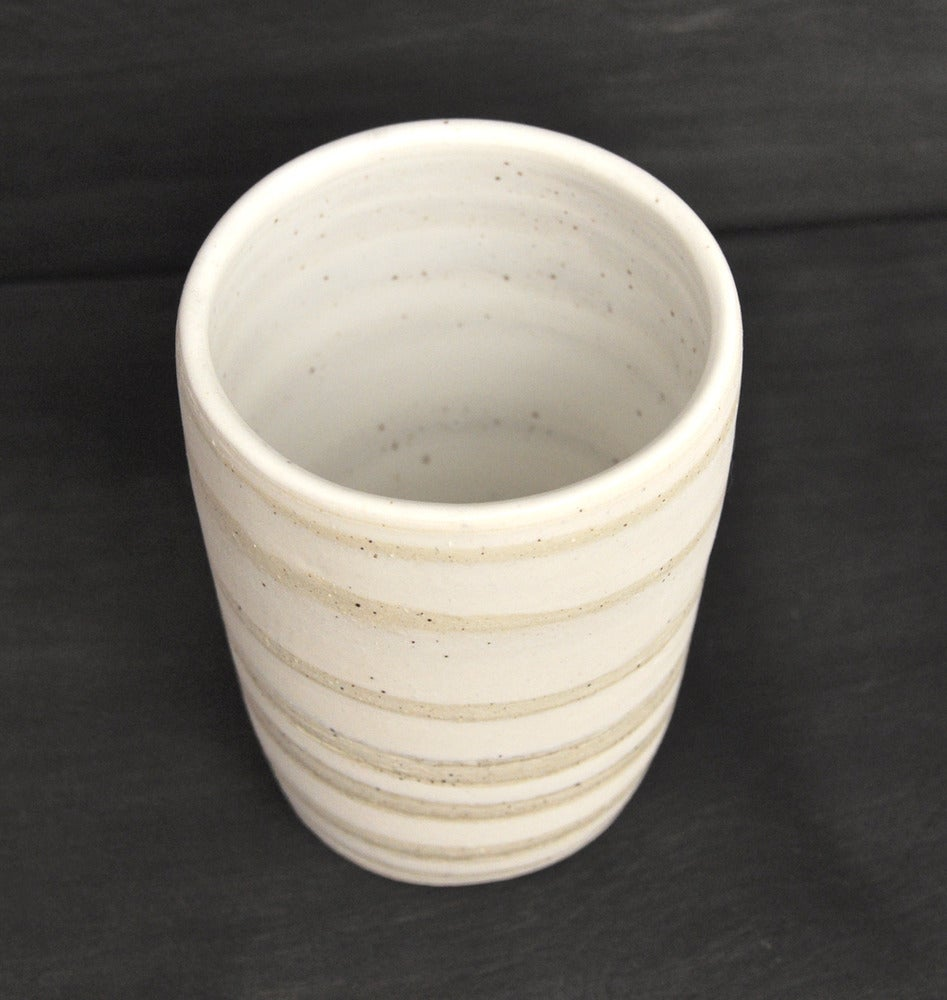 Image of swirly cups 2