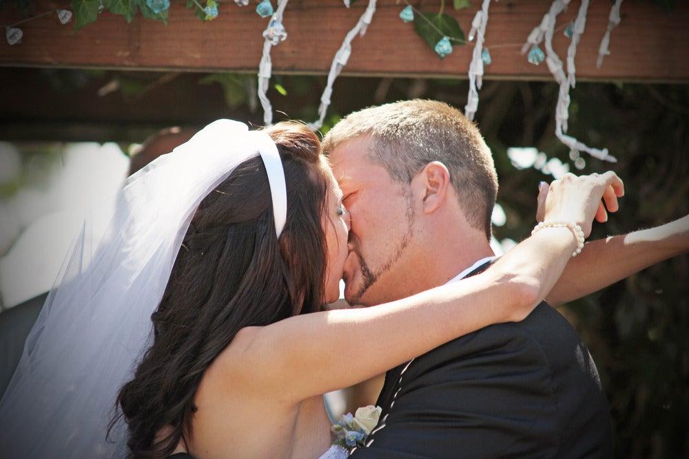 Image of Dream Wedding
