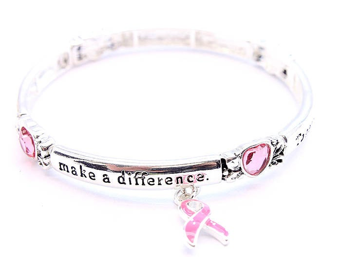 """Image of """"Make A Difference"""""""