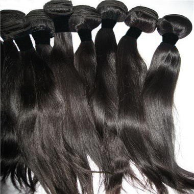 Indian Remy Hair Manufacturers India 48