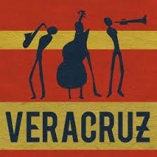 Image of Millikin Jazz Band One - Veracruz