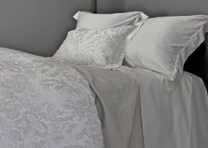 Image of Baton Rouge Bed Linens