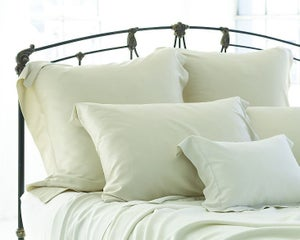 Image of Legna Classic Bed Linens