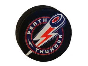Image of Perth Thunder Pucks