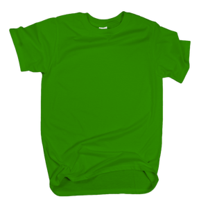 Image of Shirt 3