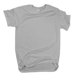 Image of Shirt 5