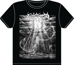 Image of Svalbard - The Fall T-Shirt