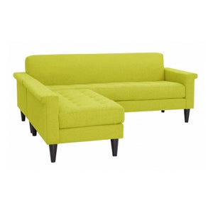 Image of Andrew Bi-sectional - Made in USA