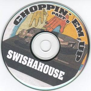 Image of CHOPPIN EM UP 5