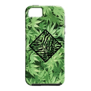 Image of FAMA x Case-Mate | 420 Logo iPhone 5 case (Limited Edition)