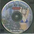 Image of AFTER THA KAPPA 2000