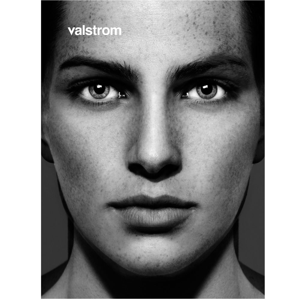 Image of Valstrom Issue 1
