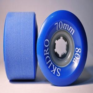 Image of Coballs